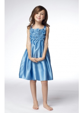 Discount Watters Flower Girl Dresses Style  42265