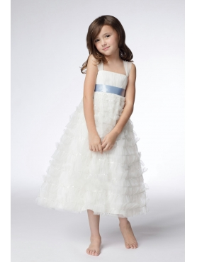 Discount Watters Flower Girl Dresses Style  42326