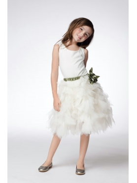 Discount Watters Flower Girl Dresses Style  42370