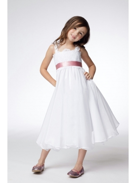 Discount Watters Flower Girl Dresses Style  42510