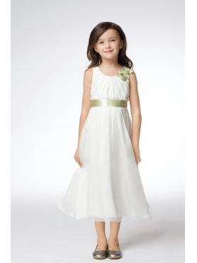 Discount Watters Flower Girl Dresses Style  42533