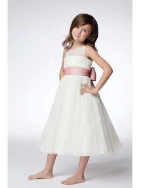 Discount Watters Flower Girl Dresses Style  42864