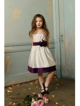 Discount Watters Flower Girl Dresses Style  43255