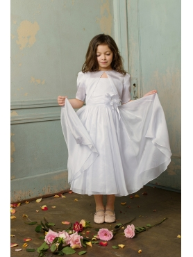 Discount Watters Flower Girl Dresses Style 43533