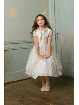 Discount Watters Flower Girl Dresses Style  43768