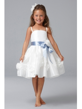 Discount Watters Flower Girl Dresses Style  49729