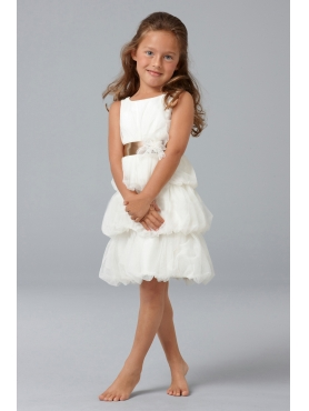 Discount Watters Flower Girl Dresses Style 49809