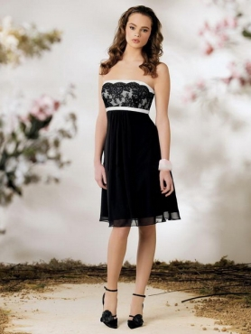 Discount Jordan Fashions Bridesmaid Dresses Style 723