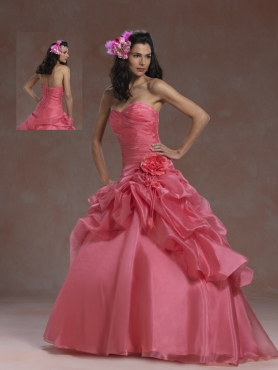 Discount Forever Yours Quinceanera Dresses Style 5953