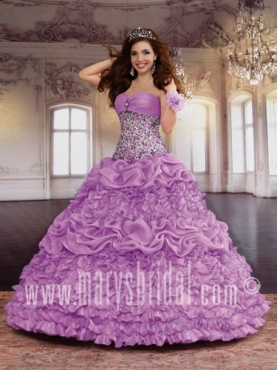 Discount 2012 Exquisite Ball gown Sweetheart Floor-length Quinceanera Dresses Style S12-4Q755