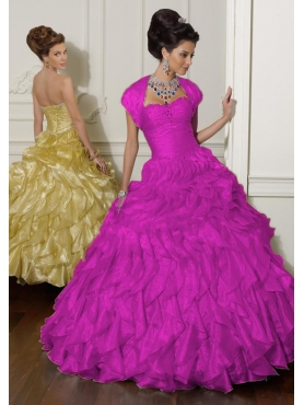 Discount 2012 special ball gown sweetheart-neck floor-length quinceanera dresses 88017
