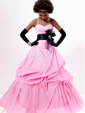Discount Tiffany Quinceanera Dresses Style 16874