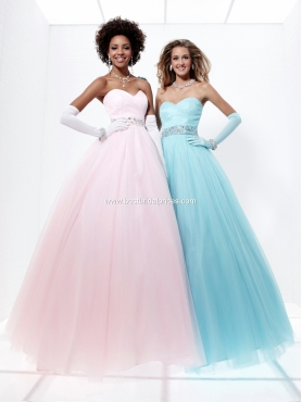 Discount Tiffany Quinceanera Dresses Style 16879