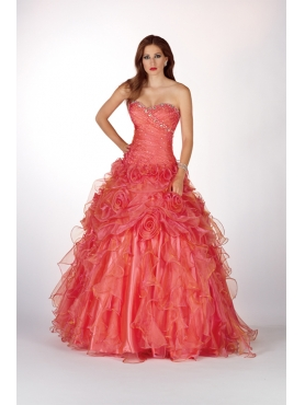 Discount Alyce Quinceanera Dresses Style 9079