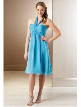 Discount Angeline Bridesmaid Dress Style LJ42611