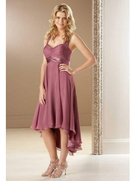 Discount Angeline Bridesmaid Dress Style LJ4269