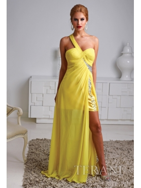 Discount Column Mini-length Homecoming Dresses Style H1226