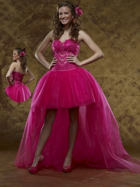 Discount Forever Yours Quinceanera Dresses Style 5912
