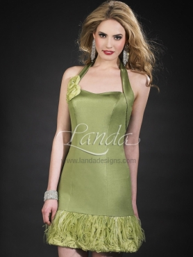 Discount Land Cocktail Dresses Style EF378