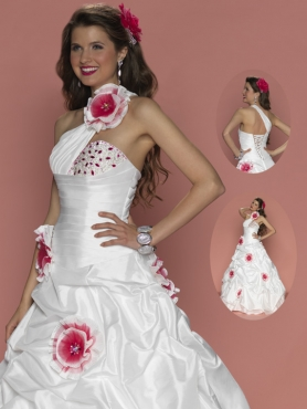 Discount Forever yours Quinceanera Dress Style 5850