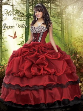 Discount Impression Quinceanera Dress Style 41001