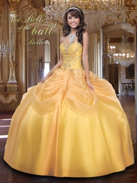 Discount Impression Quinceanera Dress Style 41004