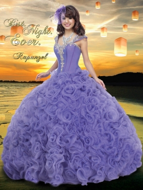 Discount Impression Quinceanera Dress Style 41009