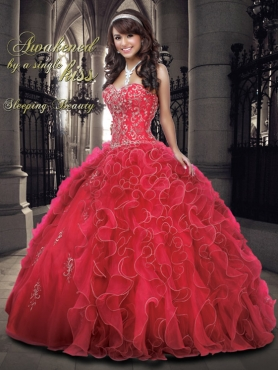 Discount Impression Quinceanera Dress Style 41010