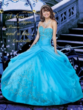 Discount Impression Quinceanera Dress Style 41013