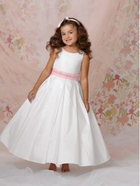 Discount Jordanfashions Little Girl Dresses Style L279
