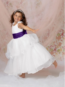 Discount Jordanfashions Little Girl Dresses Style L282