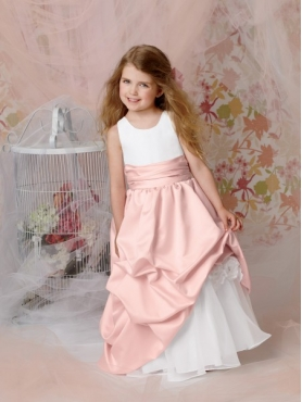Discount Jordanfashions Little Girl Dresses Style L284