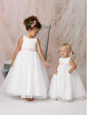Discount Jordanfashions Little Girl Dresses Style L292