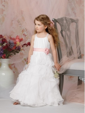 Discount Jordanfashions Little Girl Dresses Style L293