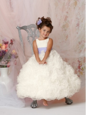Discount Jordanfashions Little Girl Dresses Style L294
