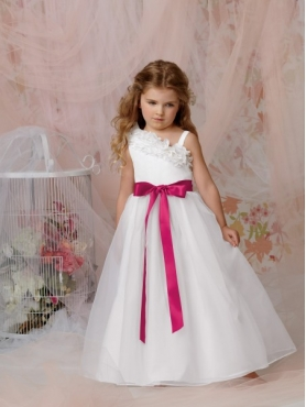 Discount Jordanfashions Little Girl Dresses Style L295