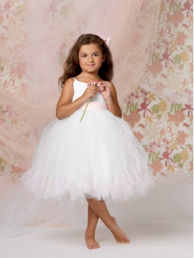 Discount Jordanfashions Little Girl Dresses Style L296