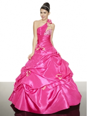 Discount Moonlight Quinceanera Dresses Style Q544