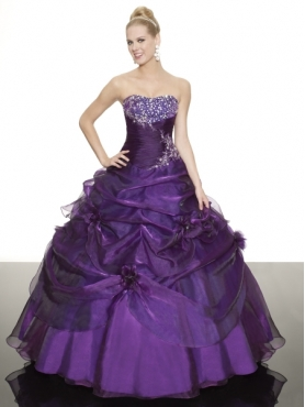 Discount Moonlight Quinceanera Dresses Style Q546