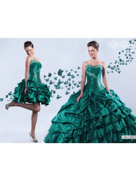 Discount Nina Resens Quinceanera Dress Style 1307