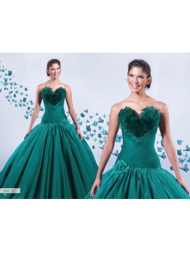 Discount Nina Resens Quinceanera Dress Style 1321