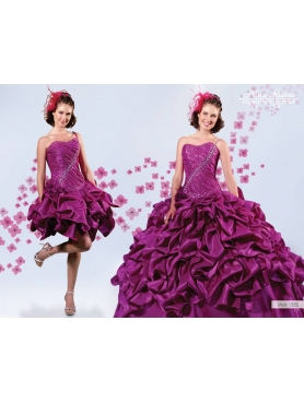 Discount Nina Resens Quinceanera Dress Style 1322