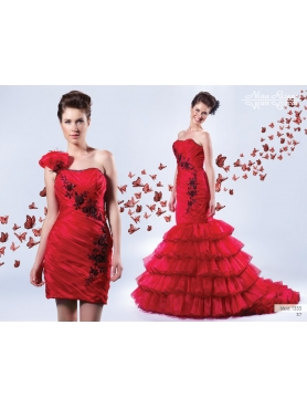 Discount Nina Resens Quinceanera Dress Style 1333
