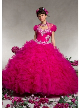 Discount 2013 Morilee Quinceanera Dresses Style 88076