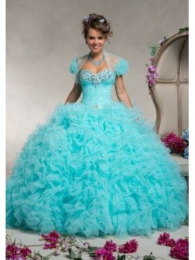 Discount 2013 Morilee Quinceanera Dresses Style 88077