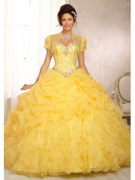 Discount 2014 Morilee Quinceanera Dresses Style MLER003