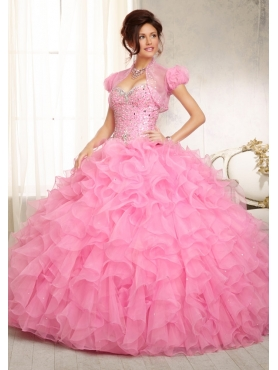 Discount 2014 Morilee Quinceanera Dresses Style MLER013