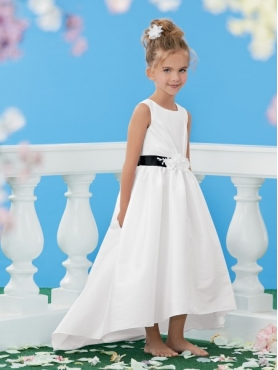 Discount 2014 Jordan Flower Girl Dress Style JNAD007