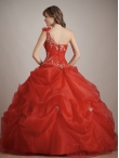 images/v/20110903/allure-quinceanera-dresses-style-allqd5013-0.jpg