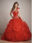 images/v/20110903/allure-quinceanera-dresses-style-allqd5013-1.jpg